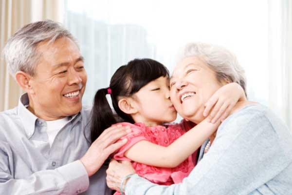 Lãi suất tiết kiệm cho khách hàng 50 tuổi - U50