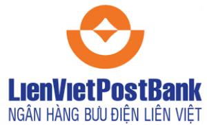 Ngân hàng Bưu Điện Việt Nam