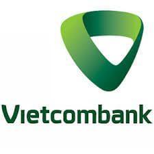 Vay mua nhà đất Ngân hàng Vietcombank