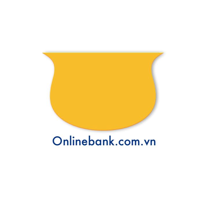 Onlinebank - Dịch vụ so sánh ngân hàng trực tuyến