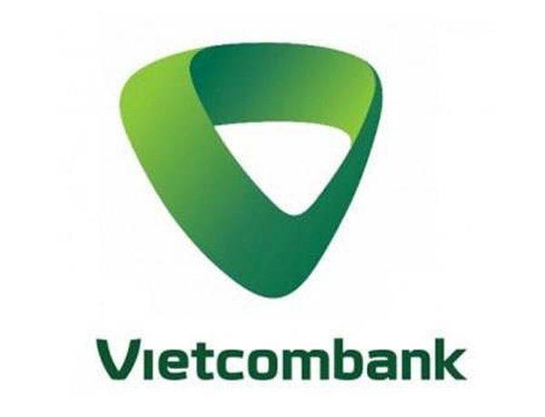 Vietcombank Chi nhánh Sài Gòn