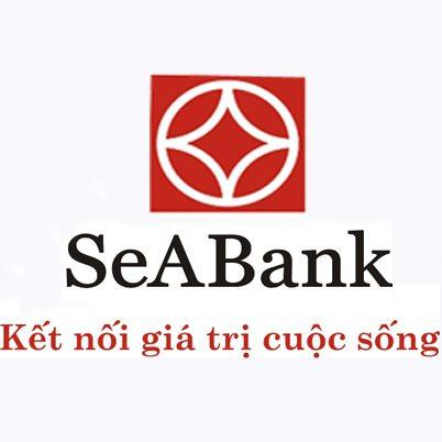 Seabank Hòa Bình