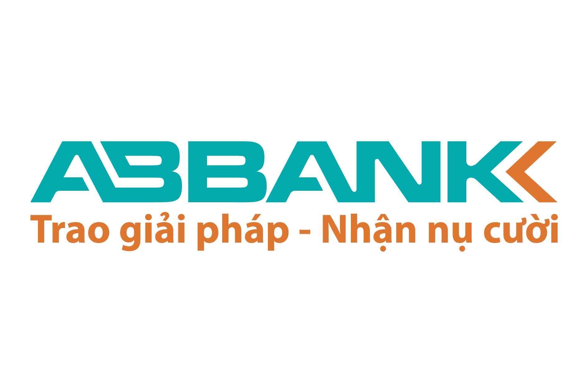 Vay vốn kinh doanh Ngân hàng ABBank tốt nhất 2020