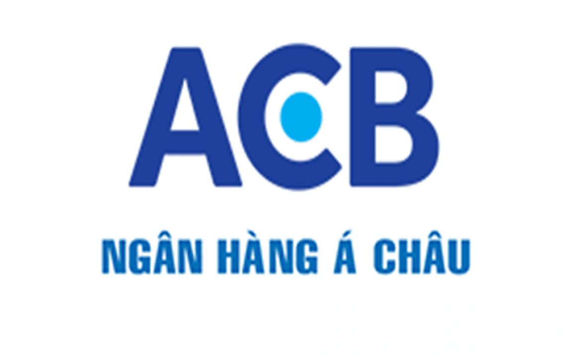 ACB Lê Văn Việt