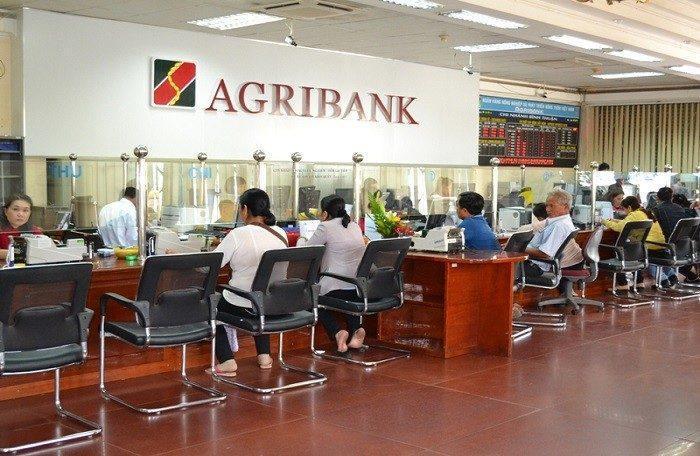 Tiết kiệm gửi góp theo định kỳ Ngân hàng Agribank