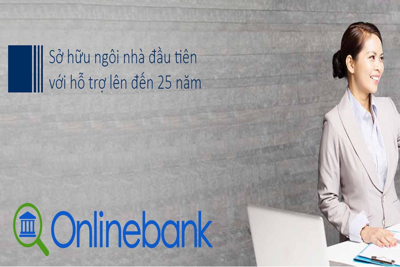 vay mua nhà hongleong bank 2019