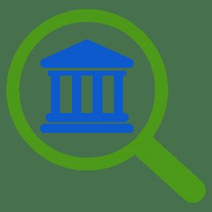 So sánh và phân tích các ngân hàng việt nam onlinebank
