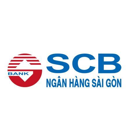 Vay vốn kinh doanh Ngân hàng SCB năm 2020