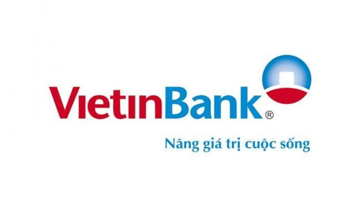 Ngân hàng Thương Mại Cổ Phẩn Công Thương Việt Nam