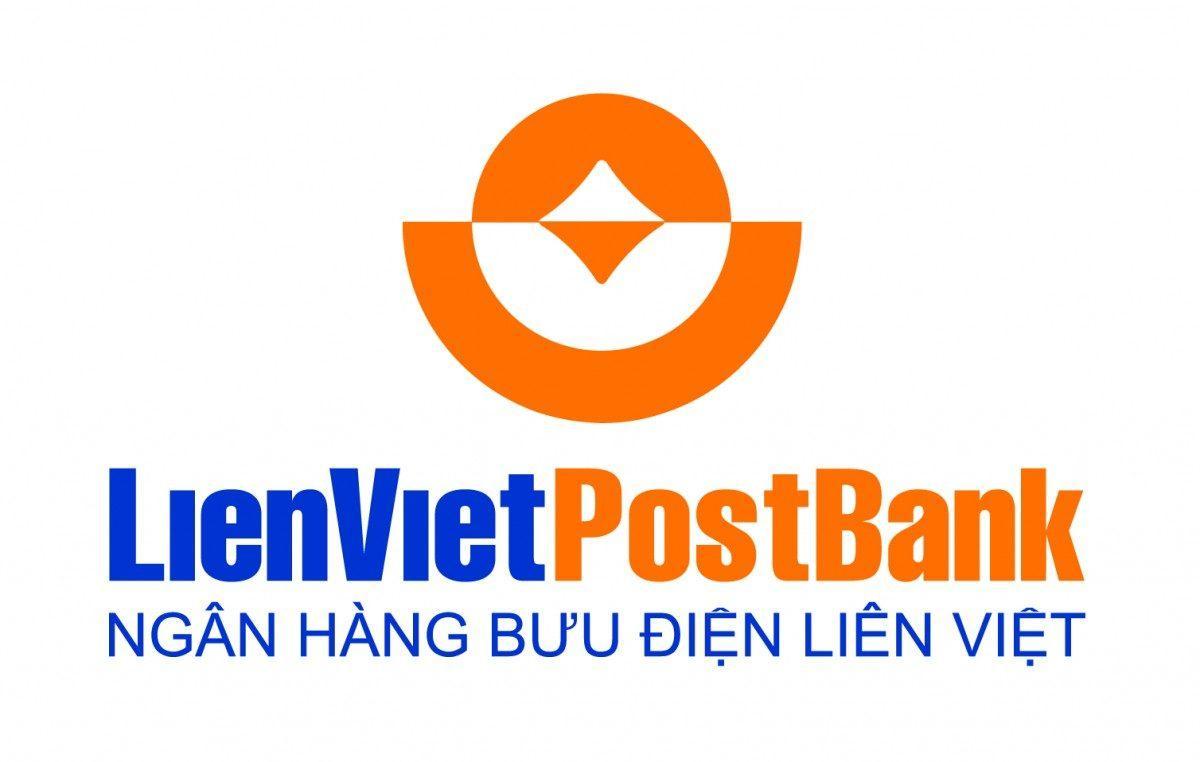 Vay tín chấp Ngân hàng LienVietpost Bank