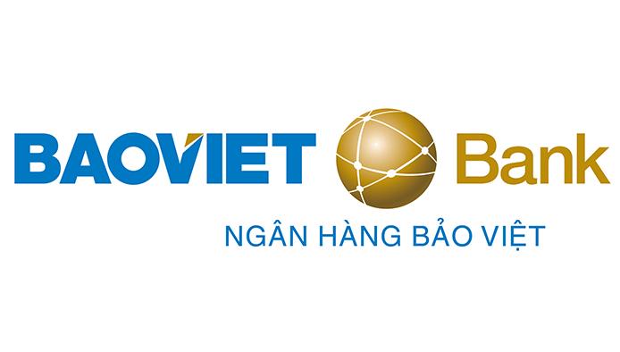 Vay tín chấp Ngân hàng Baoviet Bank