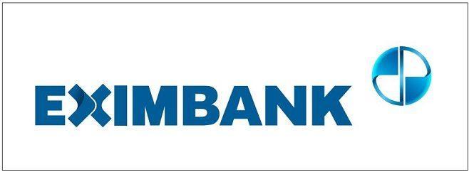 Vay mua nhà đất Ngân hàng Eximbank mới nhất 2019