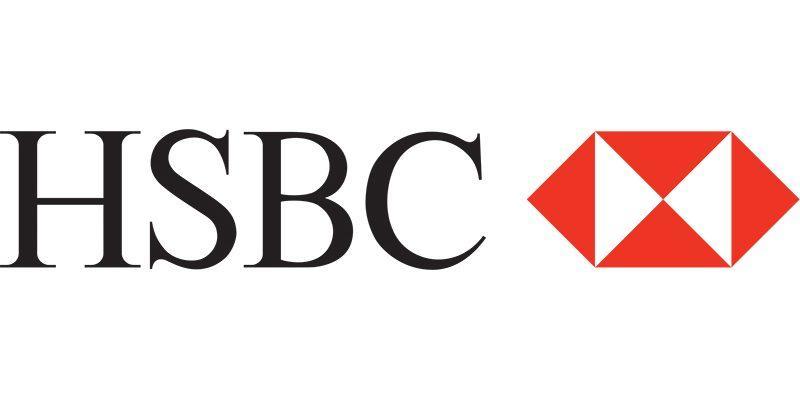 Lãi suất tiết kiệm Ngân hàng HSBC mới nhất 2020