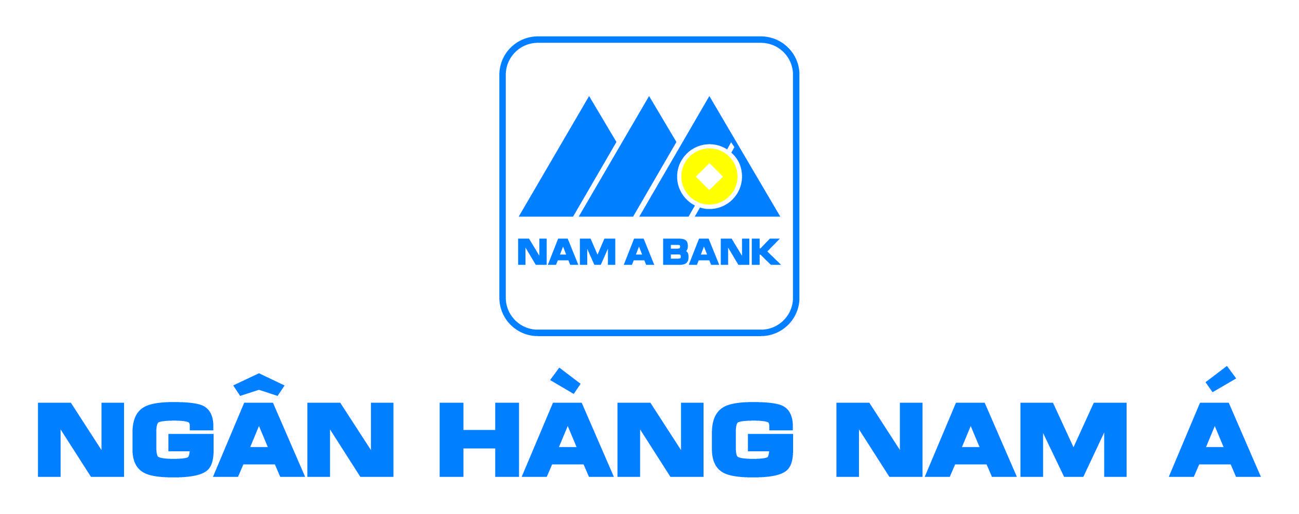 Nam Á Bank