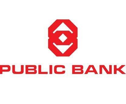 Public Bank Nguyễn Trãi