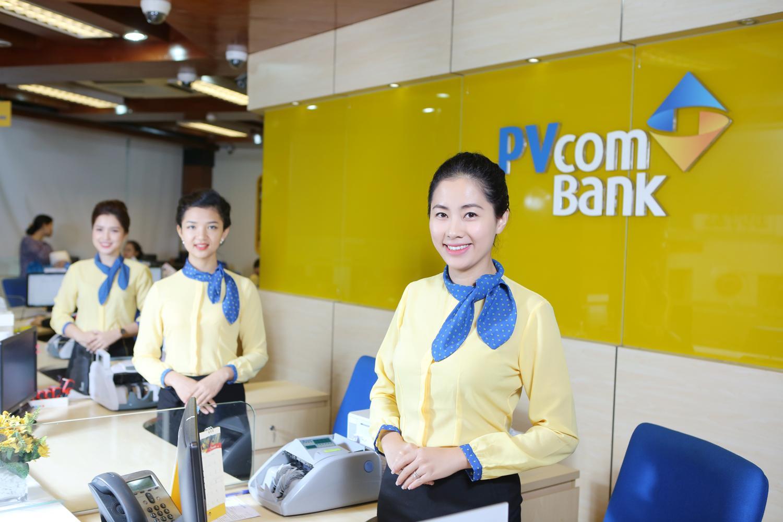 Ngân hàng Thương Mại Cổ Phần Đại Chúng Việt Nam