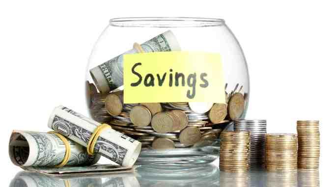 Tiết kiệm An Sinh Ngân hàng Agribank