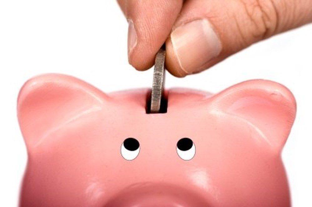 Tiết kiệm có kỳ hạn Vietin Bank