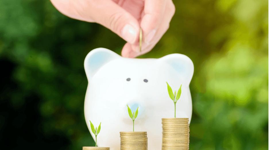 Tiết kiệm duy trì Ngân hàng ocb