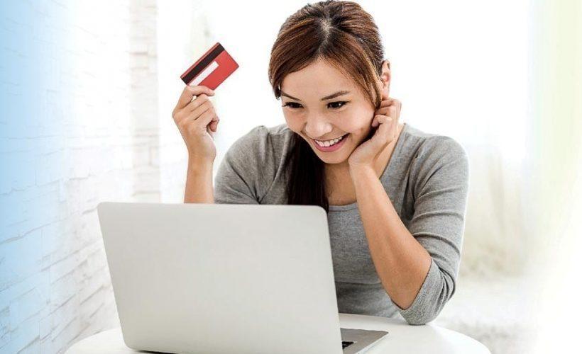 Tiết kiệm không kỳ hạn Vietin Bank