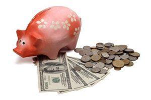 Tiết kiệm tích lũy Vietin Bank