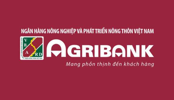 Vay mua nhà đất Ngân hàng Agribank mới nhất 2020 - Onlinebank