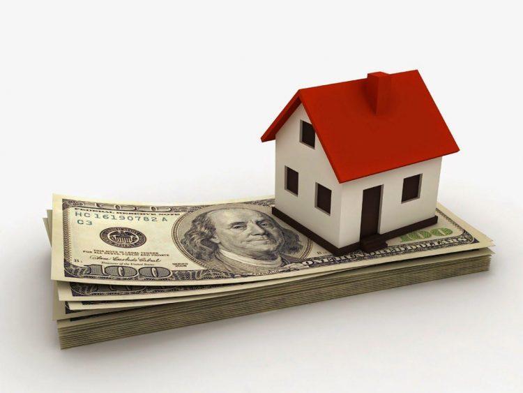 Vay mua nhà đất Ngân hàng MSB