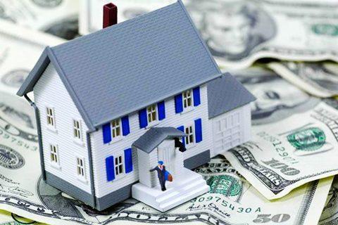 Vay mua nhà đất Ngân hàng Eximbank