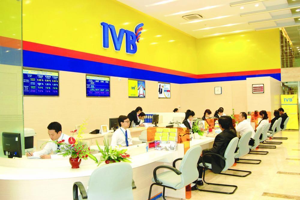 Vay tín chấp Ngân hàng TVB