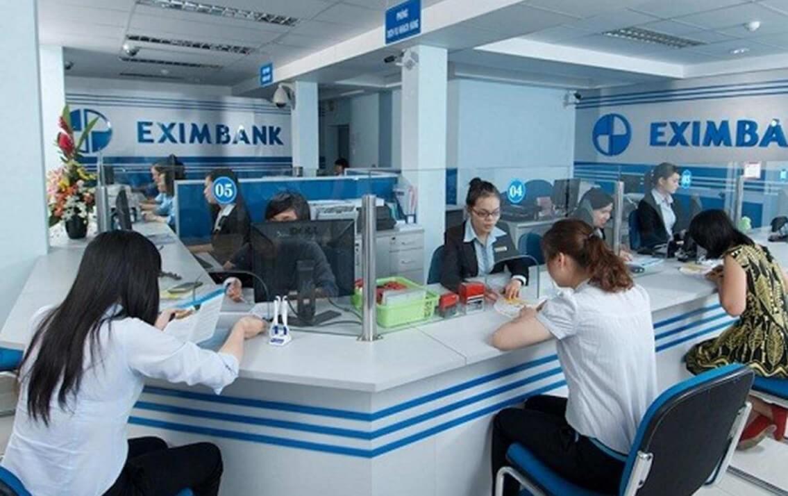 Hotline các Ngân hàng Việt Nam