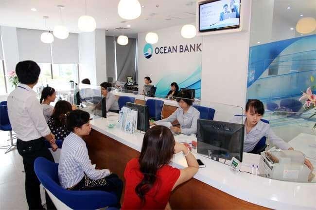 Số hotline các ngân hàng tại Việt Nam