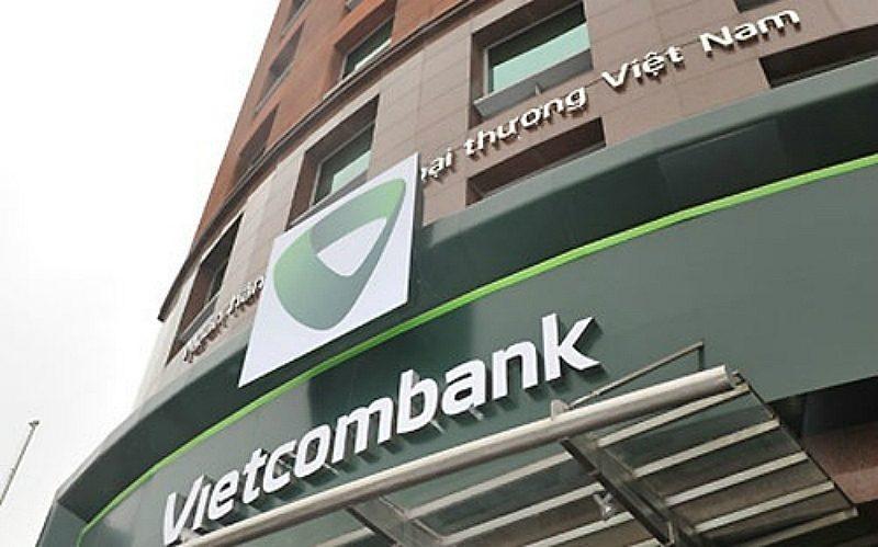 Lưu ý khi vay vốn Ngân hàng Vietcombank