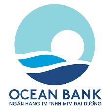 Vay tín chấp Ngân hàng OceanBank năm 2020