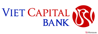 Vay tín chấp Ngân hàng Viet Capital Bank