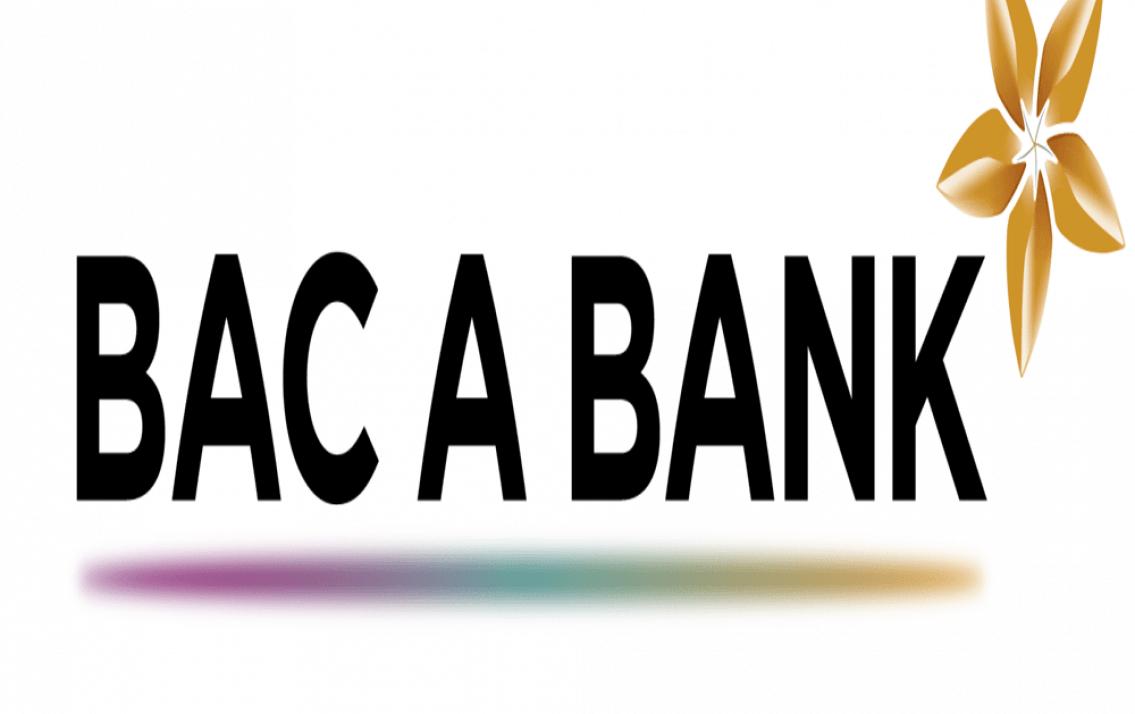 Vay mua nhà đất Ngân hàng BAC A Bank