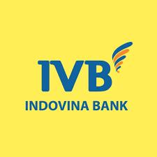 Vay tín chấp ngân hàng IVB