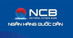 Vay tín chấp ngân hàng NCB