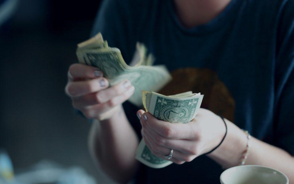 Thủ tục vay vốn home credit
