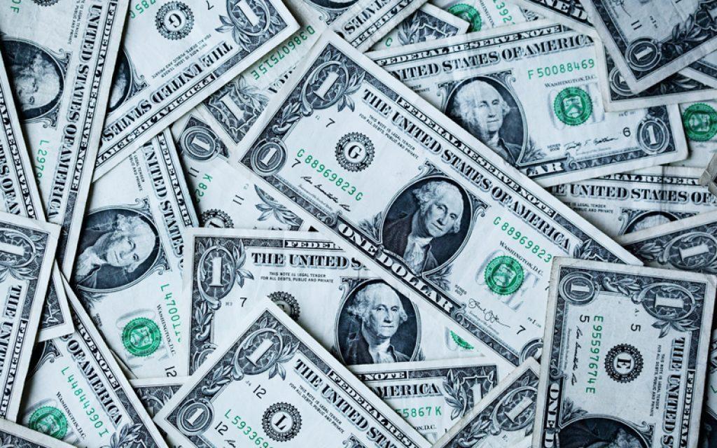 Vay vốn Home credit là gì