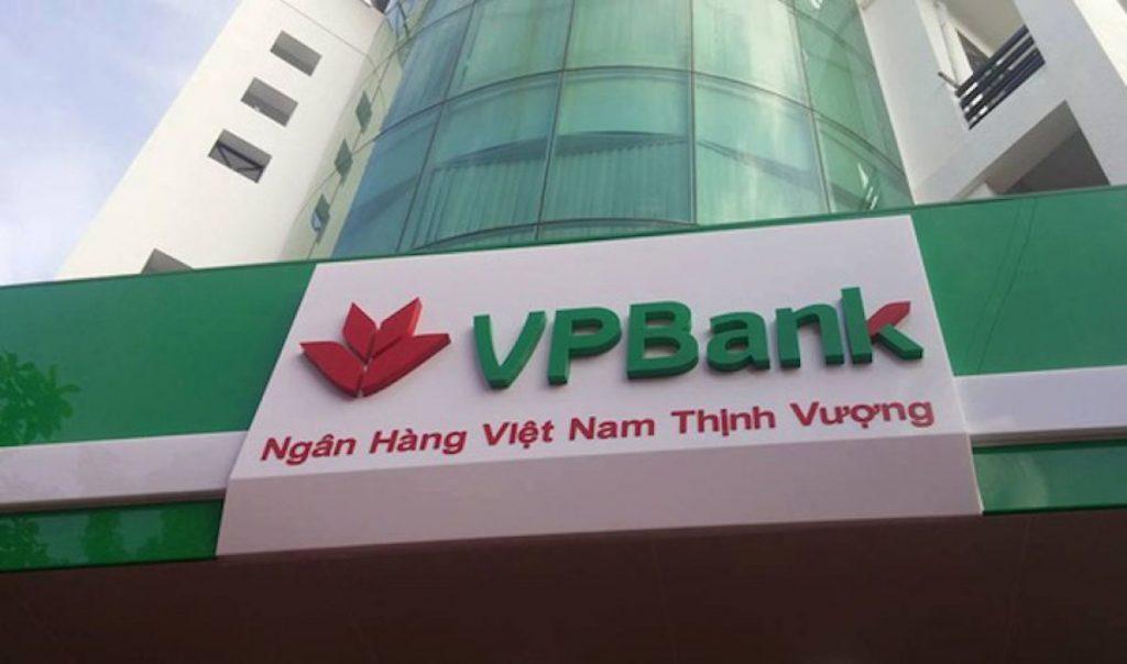 công việc ngân hàng