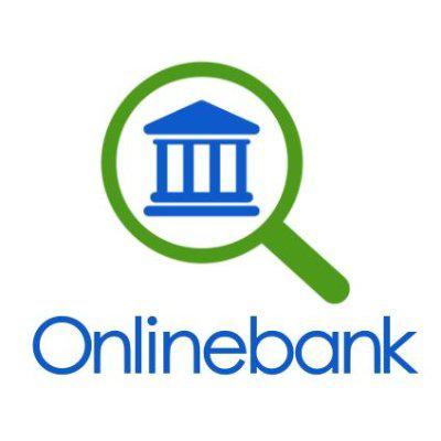 Vay tín chấp ngân hàng SaiGonbank