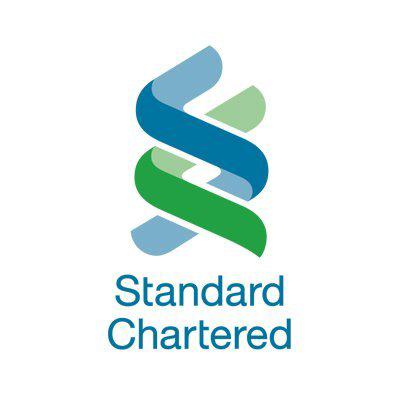 Vay tiêu dùng Ngân hàng TNHH MTV Standard Chartered