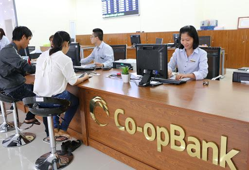 co-opbank