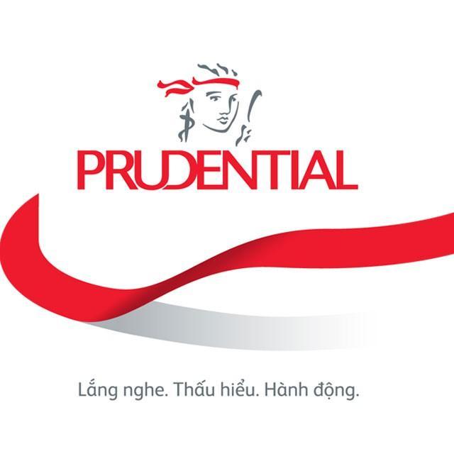 Bảo hiểm nhân thọ PRU - Cuộc sống bình an