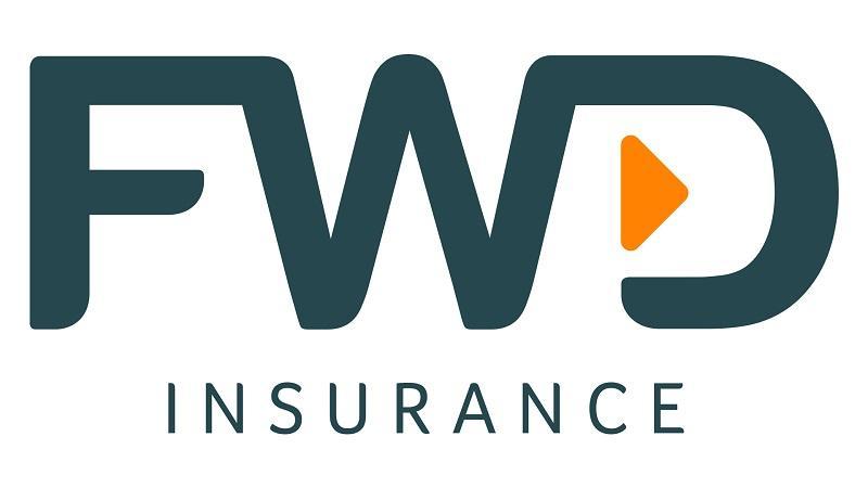 bảo hiểm nhân thọ sống khỏe