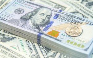 Tỷ giá USD hôm nay 15/1: Đồng USD giảm giá sau khi Chủ tịch Fed nói rằng không sớm tăng lãi suất