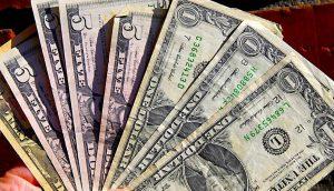 Tỷ giá USD hôm nay 14/1: Tăng trong bối cảnh thị trường trái phiếu chính phủ Mỹ ổn định