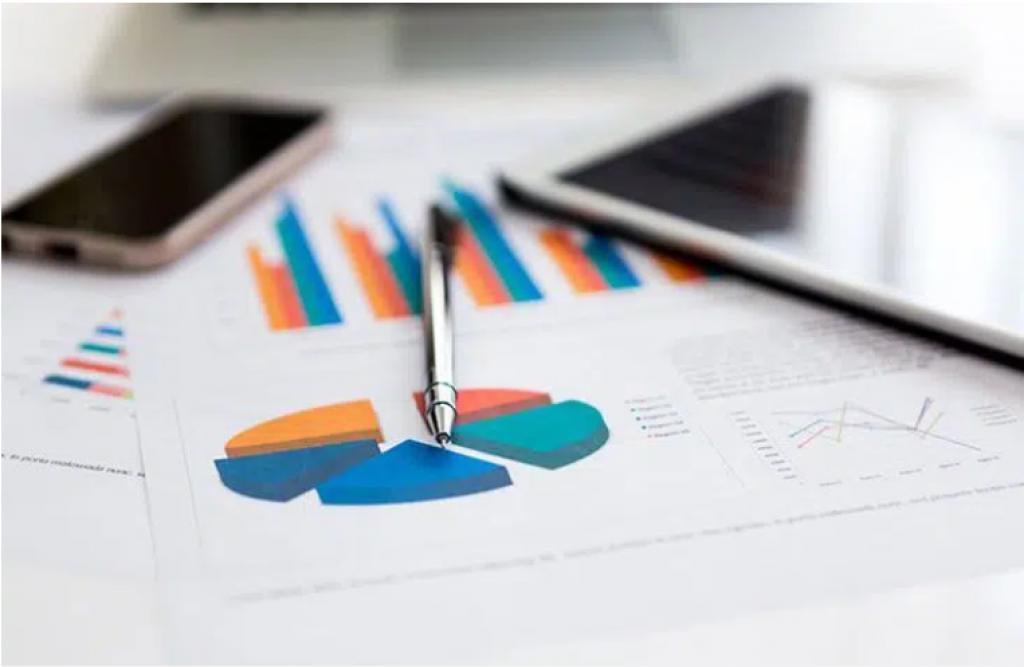 5 bước cần thực hiện trước khi quyết định nên đầu tư hay tiết kiệm