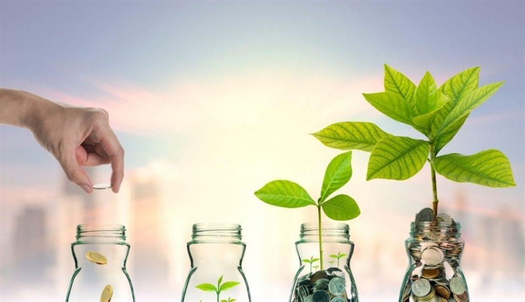 Cần tiết kiệm bao nhiêu tiền trước khi bắt đầu đầu tư?