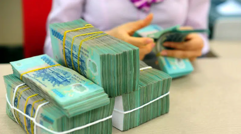 Kịch bản nào cho hoạt động ngân hàng năm 2021?